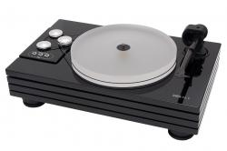 Gramofon Music Hall mmf 11.1