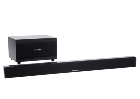 Thomson Soundbar SB50BT  2.1 z Bluetooth
