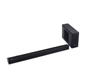 Soundbar z subwooferem THOMSON  SB200BT system 2.1 z Bluetooth
