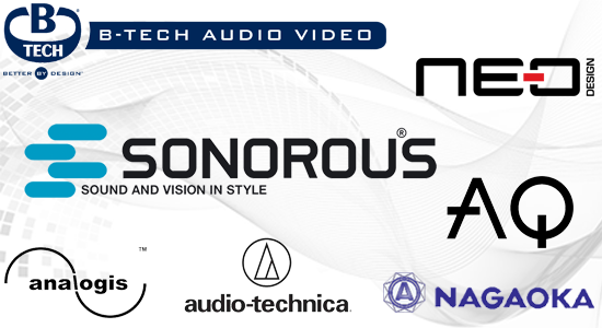 Polski_dystrybutor_akcesori_audio_video_b_tech_sonoroud_surefix_neo_stand_analogis_audio_technica_nagaoka_Acoustique_Quality
