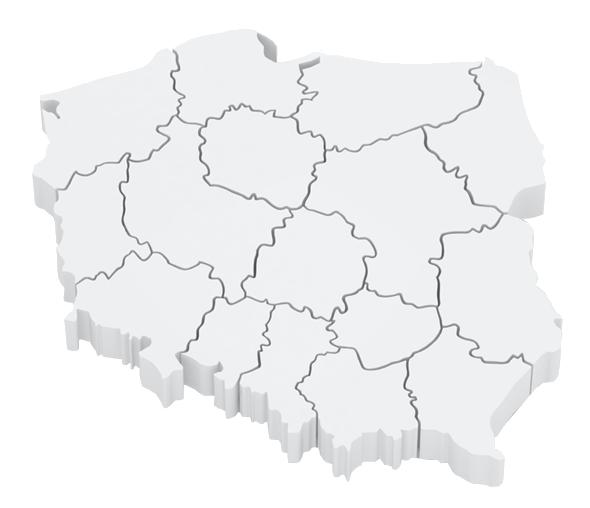 Sieć sprzedaży Kolumn Czeskiego Producenta Acoustique Quality