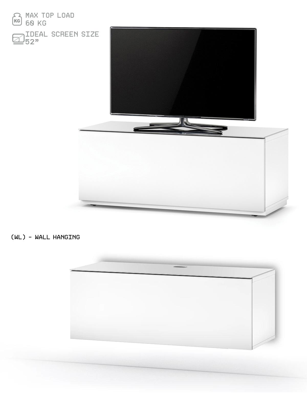 STA-110-WL