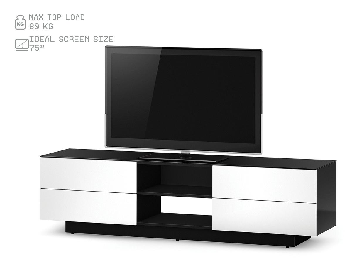 LB-1840-B-WHT