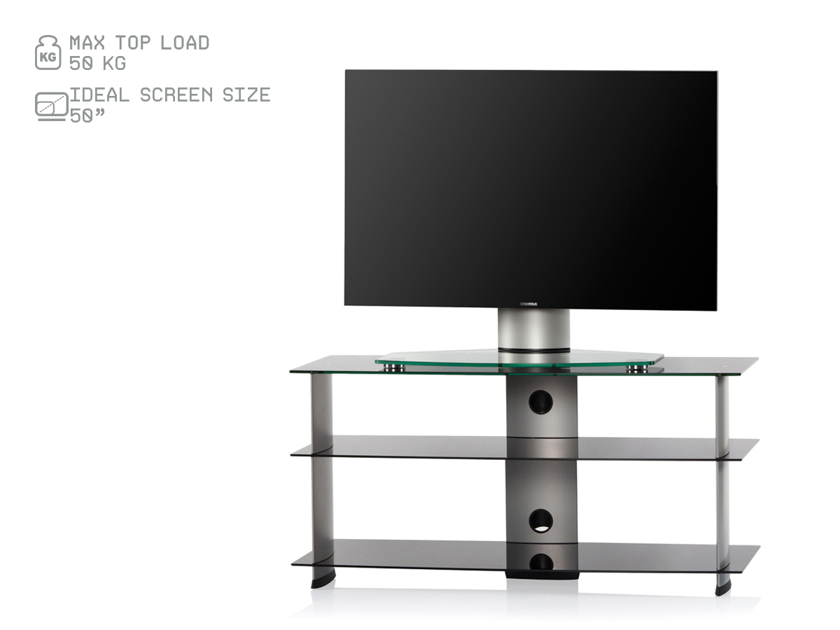 Stolik ;pod telewizor PL3100