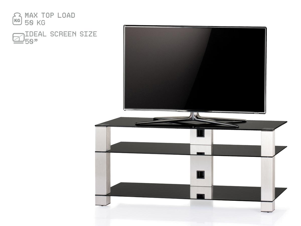 Stolik pod telewizor PL3400