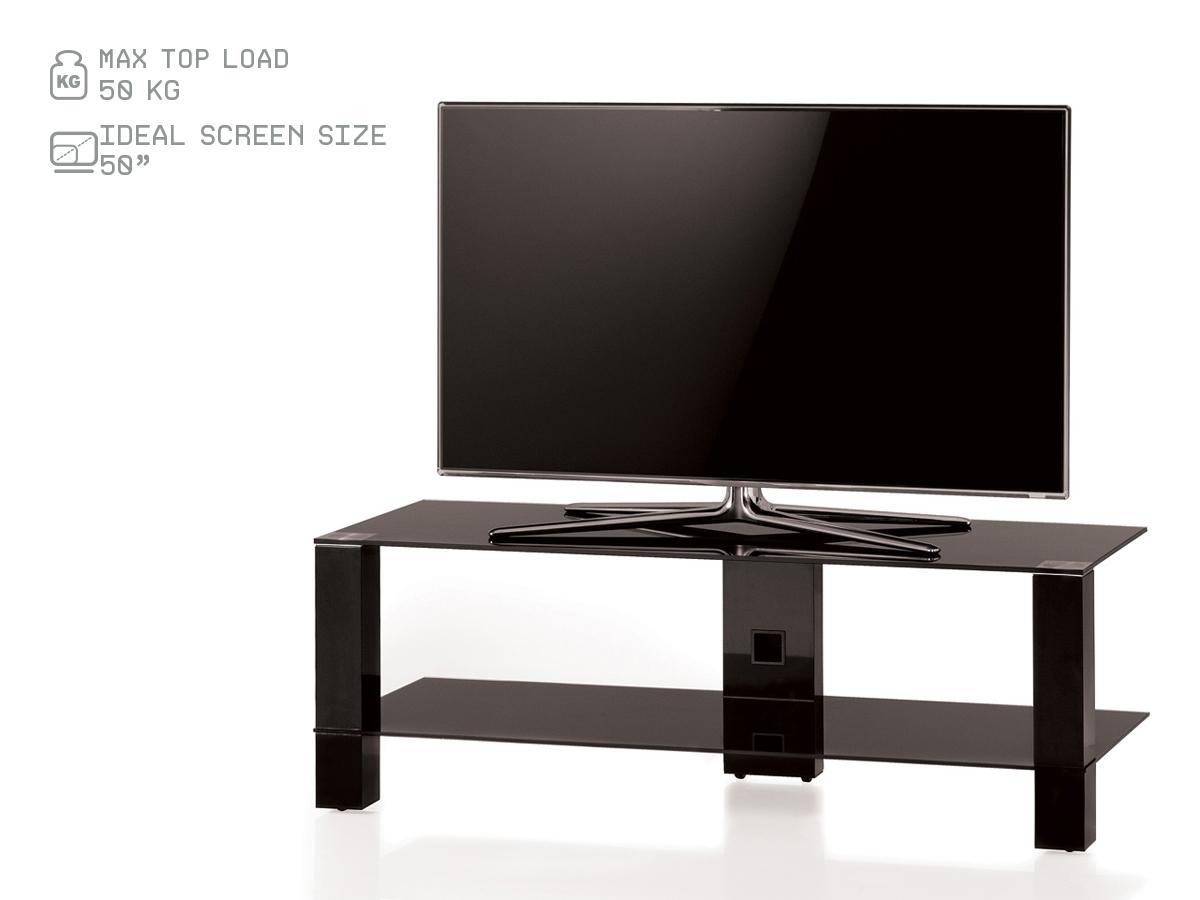 Stolik ;pod telewizor PL3410